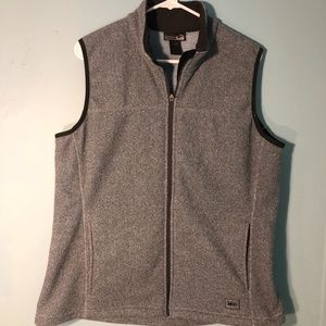 REI Womens Vest